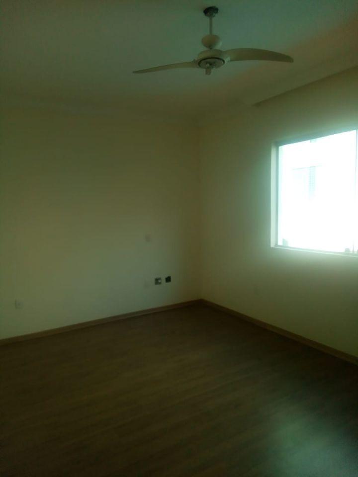casa com 4 quartos para comprar no castelo em belo horizonte/mg - 765