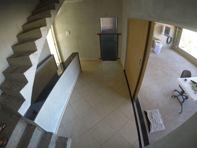 casa com 4 quartos para comprar no castelo em belo horizonte/mg - atc2960