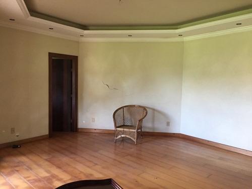 casa com 4 quartos para comprar no copacabana em belo horizonte/mg - 2018