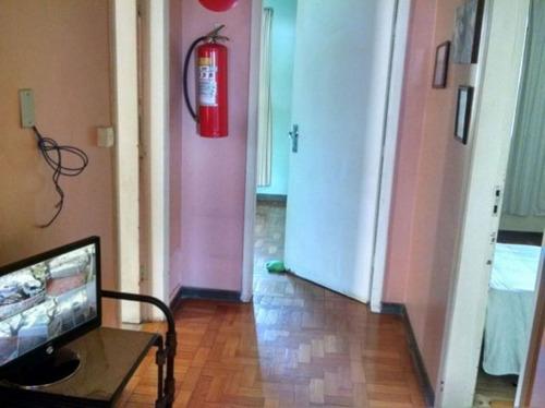 casa com 4 quartos para comprar no gutierrez em belo horizonte/mg - 808
