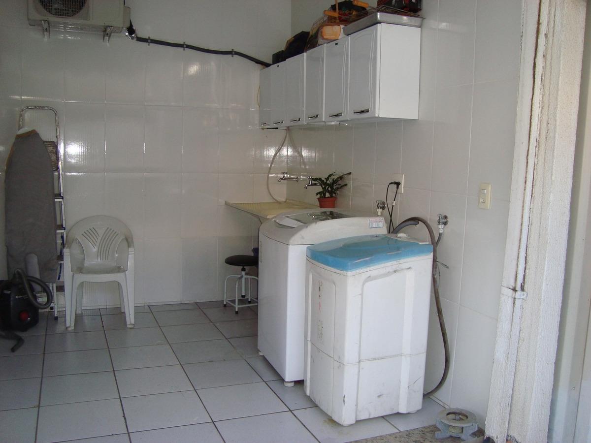 casa com 4 quartos para comprar no heliopolis em belo horizonte/mg - 43924