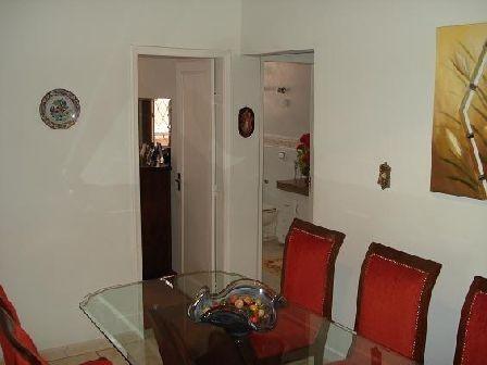 casa com 4 quartos para comprar no horto em belo horizonte/mg - 694