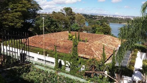 casa com 4 quartos para comprar no jardim atlântico em belo horizonte/mg - 42261