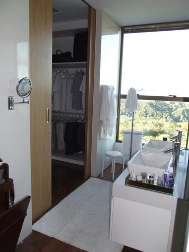 casa com 4 quartos para comprar no manacás em nova lima/mg - 1099