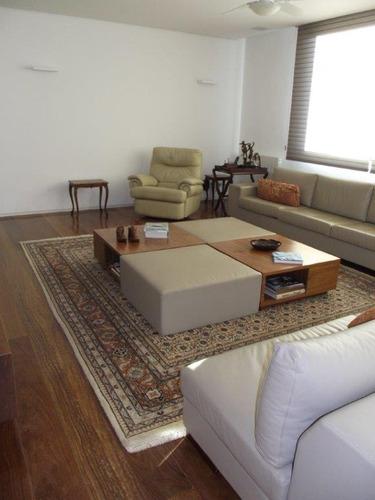 casa com 4 quartos para comprar no manacás em nova lima/mg - 1207