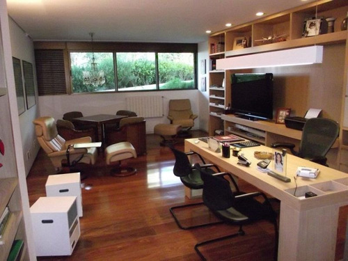 casa com 4 quartos para comprar no manacás em nova lima/mg - 1208