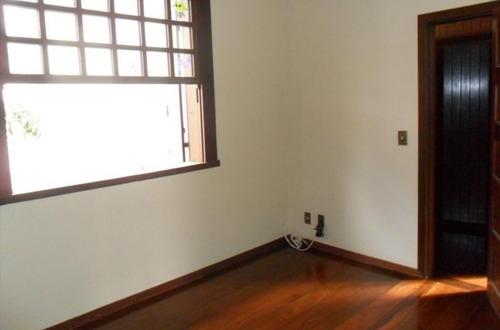 casa com 4 quartos para comprar no mangabeiras em belo horizonte/mg - 431