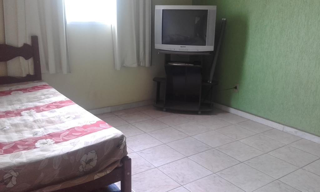 casa com 4 quartos para comprar no nacional em contagem/mg - 43394