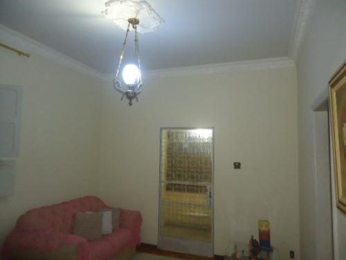 casa com 4 quartos para comprar no nova suíça em belo horizonte/mg - 1388