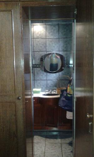 casa com 4 quartos para comprar no novo riacho em contagem/mg - 6959