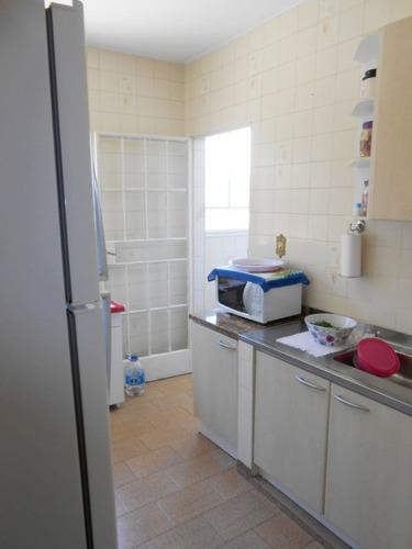 casa com 4 quartos para comprar no novo riacho em contagem/mg - bhc110