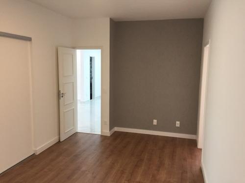 casa com 4 quartos para comprar no ouro preto em belo horizonte/mg - 1460