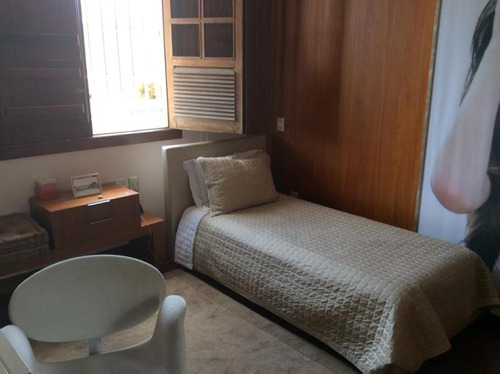 casa com 4 quartos para comprar no padre eustáquio em belo horizonte/mg - 3063