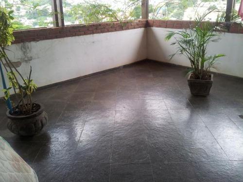 casa com 4 quartos para comprar no palmeiras em belo horizonte/mg - 497