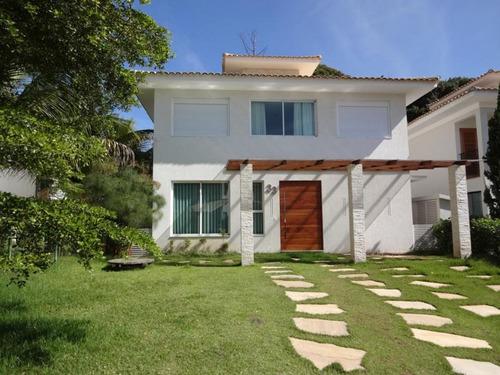 casa com 4 quartos para comprar no pampulha em belo horizonte/mg - 1093
