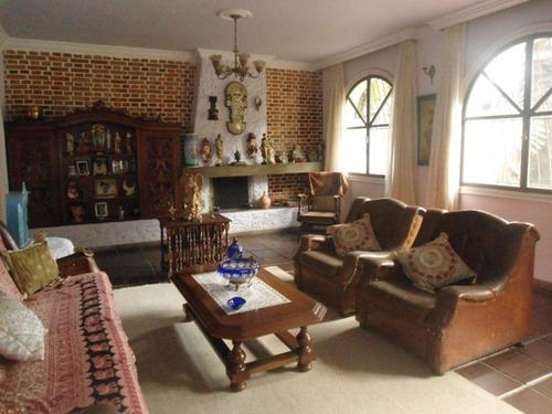 casa com 4 quartos para comprar no pampulha em belo horizonte/mg - 14382