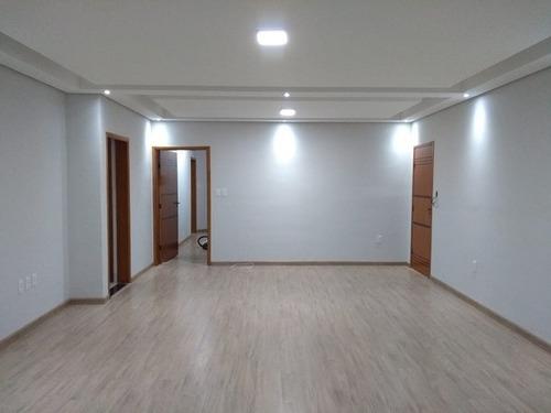 casa com 4 quartos para comprar no parque vivaldi leite ribeiro em poços de caldas/mg - 1785