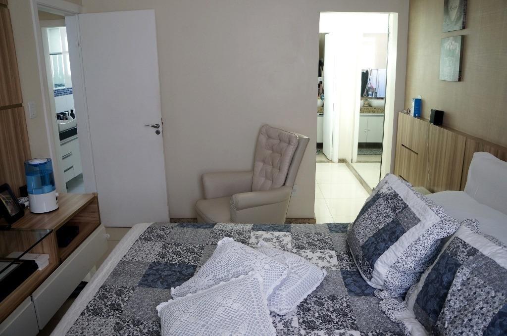 casa com 4 quartos para comprar no planalto em belo horizonte/mg - 1619