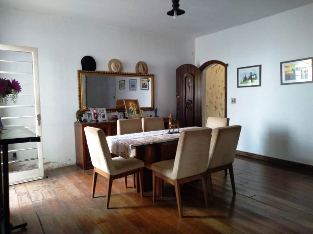 casa com 4 quartos para comprar no planalto em belo horizonte/mg - 2275