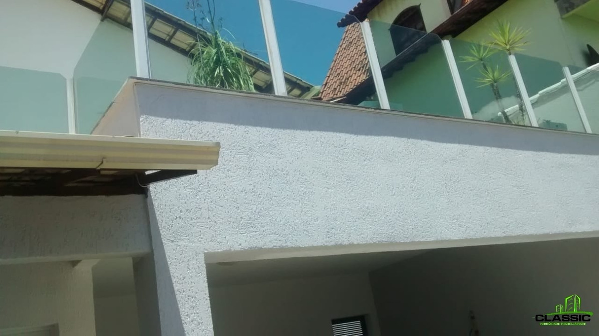 casa com 4 quartos para comprar no planalto em belo horizonte/mg - 3275