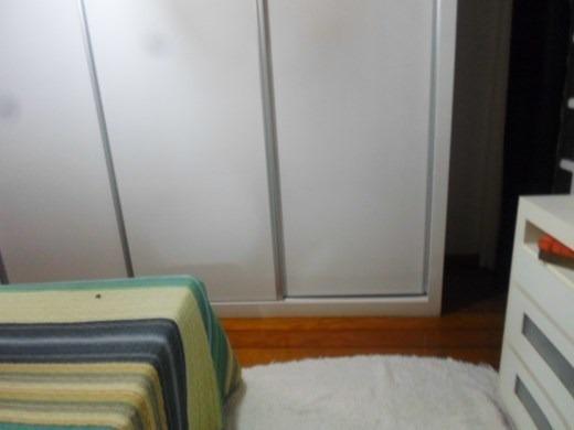 casa com 4 quartos para comprar no planalto em belo horizonte/mg - 43814