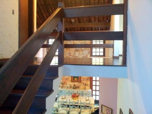 casa com 4 quartos para comprar no planalto em belo horizonte/mg - dl1936
