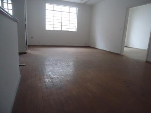 casa com 4 quartos para comprar no prado em belo horizonte/mg - 1430