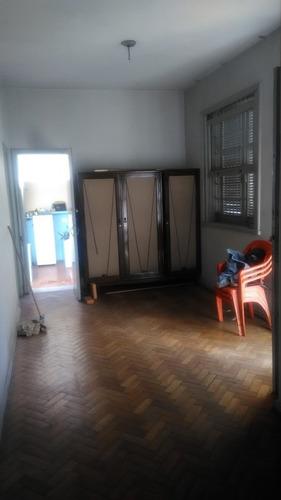 casa com 4 quartos para comprar no prado em belo horizonte/mg - 3338