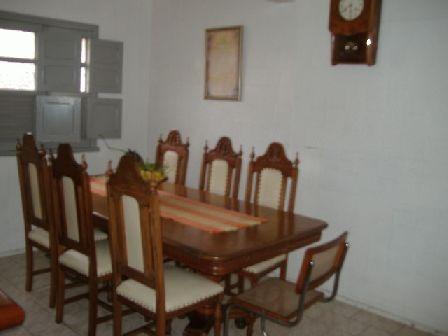 casa com 4 quartos para comprar no prado em belo horizonte/mg - 678