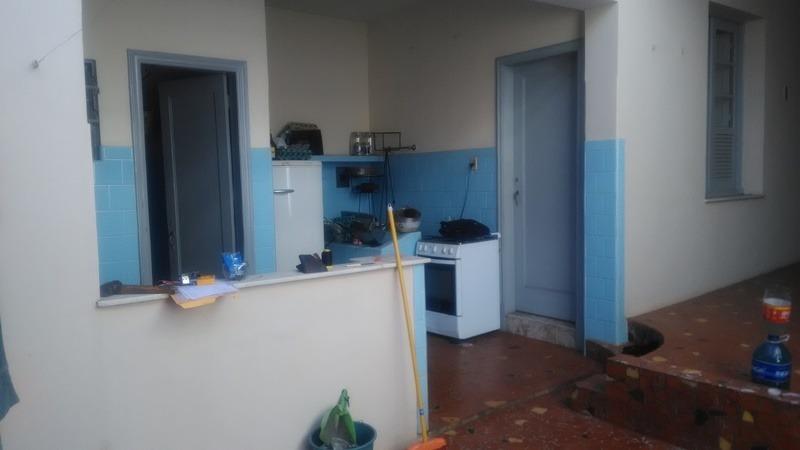 casa com 4 quartos para comprar no prado em belo horizonte/mg - sim3338