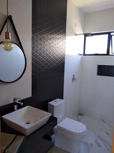 casa com 4 quartos para comprar no residencial park i em vespasiano/mg - 703