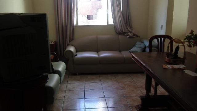casa com 4 quartos para comprar no sagrada família em belo horizonte/mg - 2551