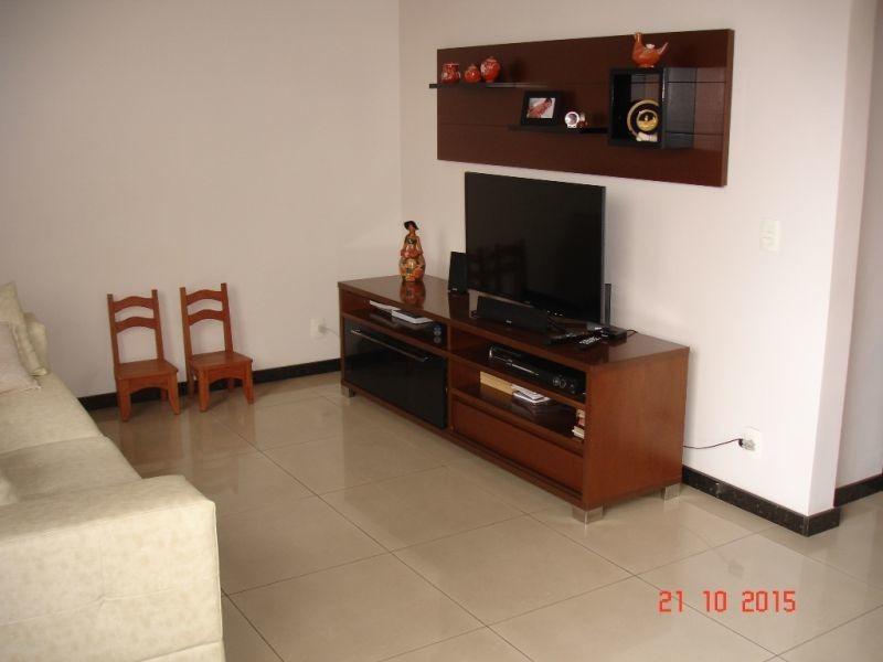 casa com 4 quartos para comprar no sagrada família em belo horizonte/mg - 968