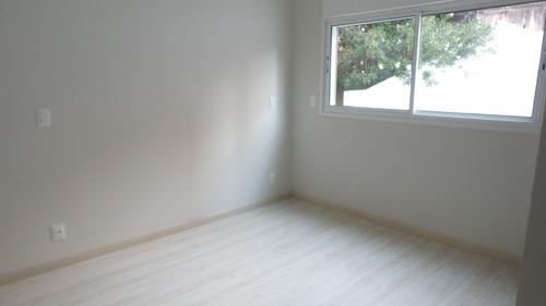 casa com 4 quartos para comprar no santa branca em belo horizonte/mg - 1899
