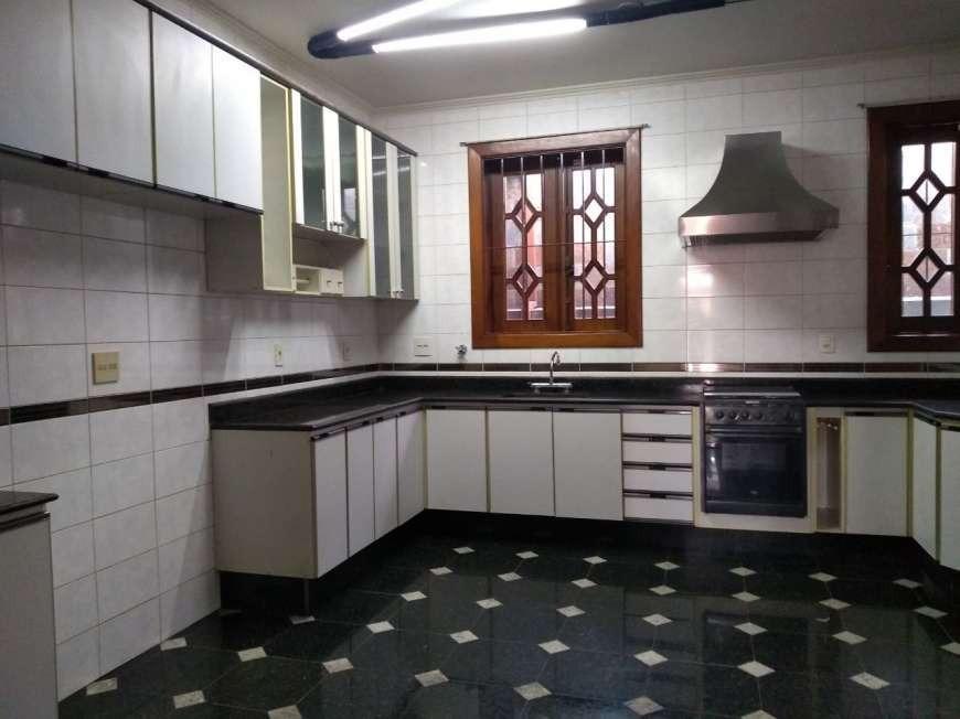 casa com 4 quartos para comprar no santa branca em belo horizonte/mg - 3568