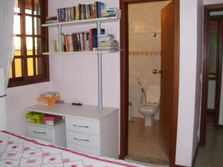 casa com 4 quartos para comprar no santa inês em belo horizo