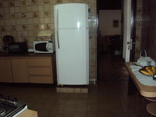 casa com 4 quartos para comprar no santa lúcia em belo horizonte/mg - 1173