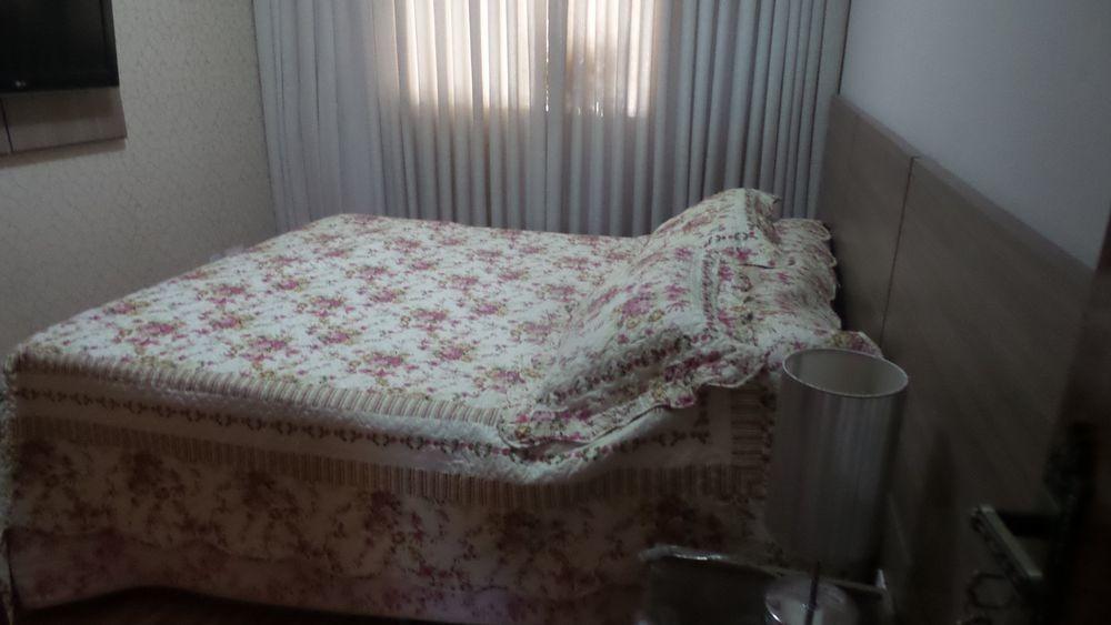 casa com 4 quartos para comprar no santa mônica em belo horizonte/mg - 1693