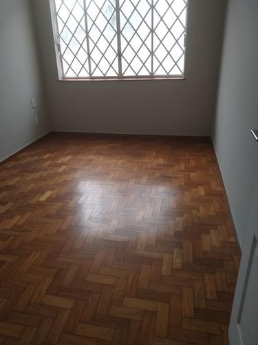 casa com 4 quartos para comprar no santa tereza em belo horizonte/mg - fr32
