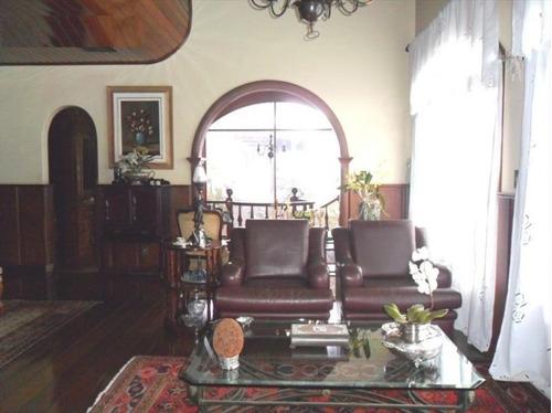 casa com 4 quartos para comprar no são bento em belo horizonte/mg - 566