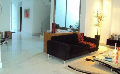 casa com 4 quartos para comprar no são bento em belo horizonte/mg - 567