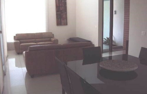casa com 4 quartos para comprar no são bento em belo horizonte/mg - 568