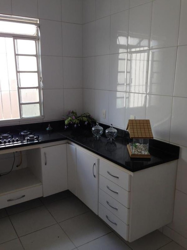 casa com 4 quartos para comprar no são joão batista em belo horizonte/mg - 43258