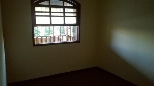 casa com 4 quartos para comprar no são joão batista em belo horizonte/mg - 43411