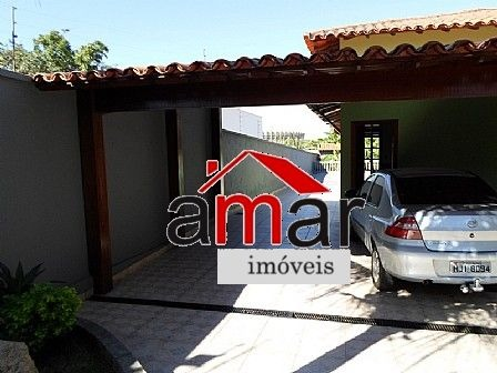 casa com 4 quartos para comprar no são luiz em belo horizonte/mg - 427