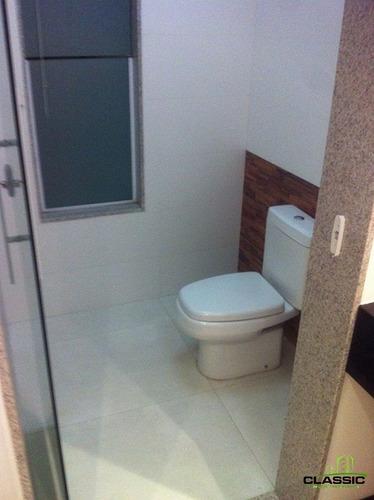 casa com 4 quartos para comprar no xangri-lá em contagem/mg - 3244