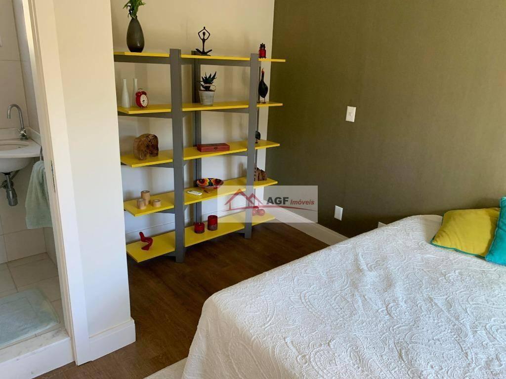 casa com 4 quartos  à venda, 220 m² por r$ 1.490.000 - itacoatiara - niterói/rj - ca0378