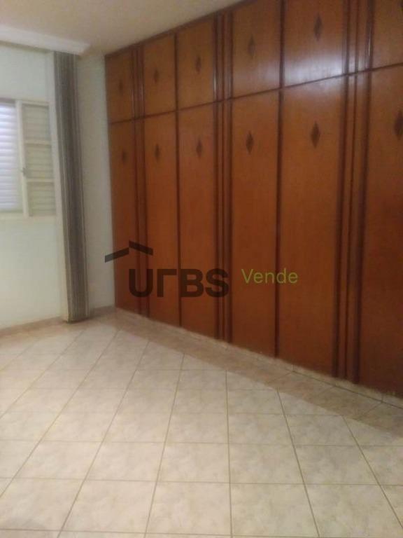 casa com 4 quartos à venda, 348 m² por r$ 1.700.000 - setor bueno - goiânia/go - ca0592