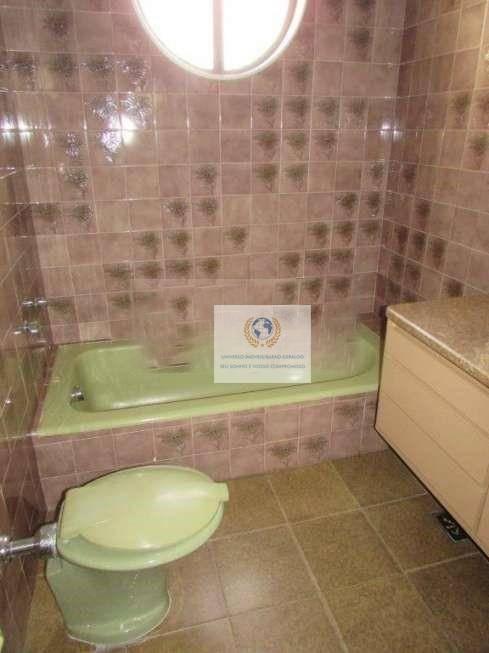 casa com 4 quartos à venda, 471 m² por r$ 1.000.000 - cidade universitária - campinas/sp - ca1044