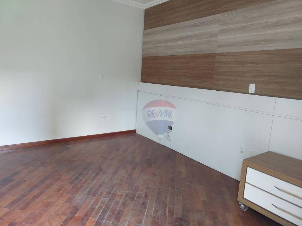 casa com 4 quartos à venda, 500 m² por r$ 2.300.000 - tremembé - são paulo/sp - ca0252